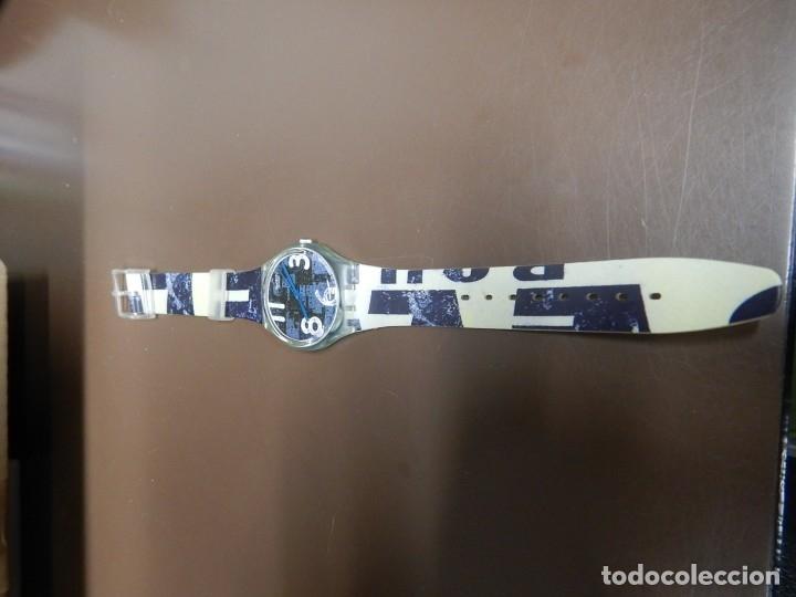 Relojes - Swatch: Reloj swatch - Foto 3 - 181039038