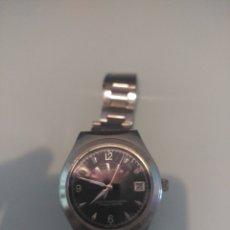 Relojes - Swatch: RELOJ SUIZO SWATCH. Lote 182131630