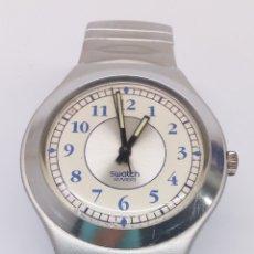 Relojes - Swatch: RELOJ SWATCH. Lote 183706532