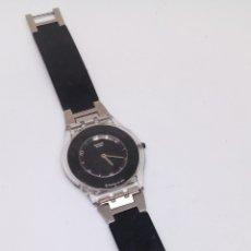 Relojes - Swatch: RELOJ SWATCH. Lote 183710998