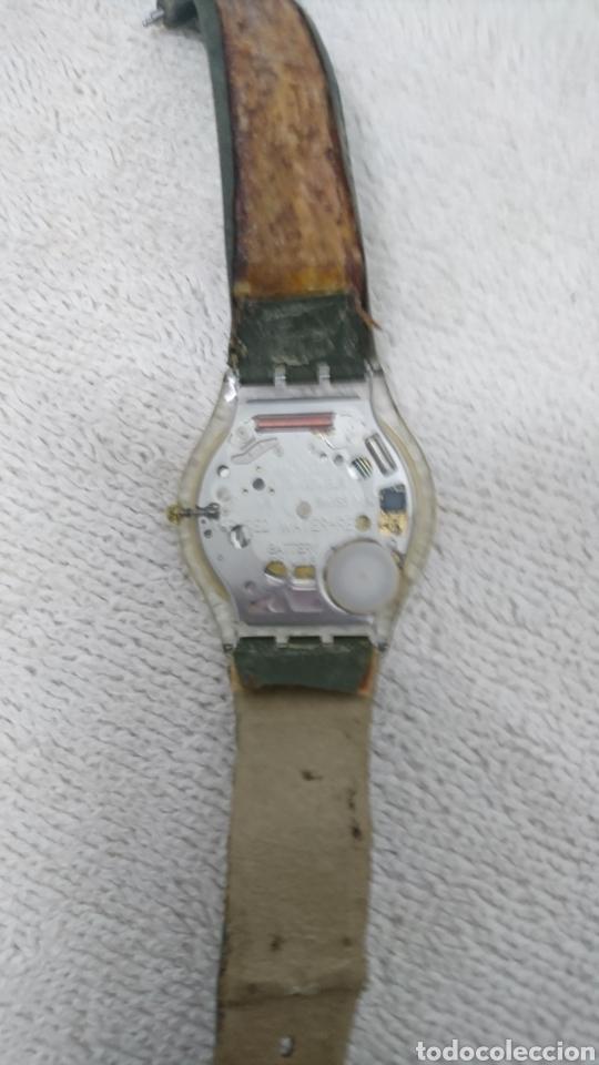 Relojes - Swatch: Swatch.. Reloj - Foto 2 - 184364836