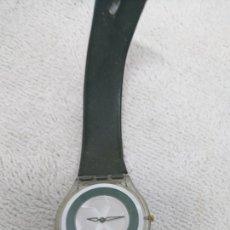 Relojes - Swatch: SWATCH.. RELOJ. Lote 184364836