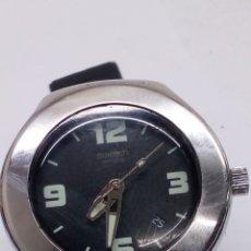 Relojes - Swatch: RELOJ SWATCH. Lote 184384973