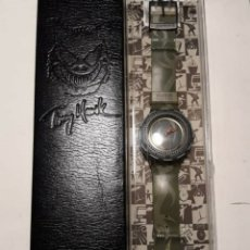 Relógios - Swatch: SWATCH ACCESS SWITCH FALL WINTER COLECTION 1999. Lote 184593411