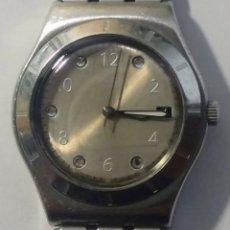 Relojes - Swatch: RELOJ SWATCH V8.. Lote 188838255