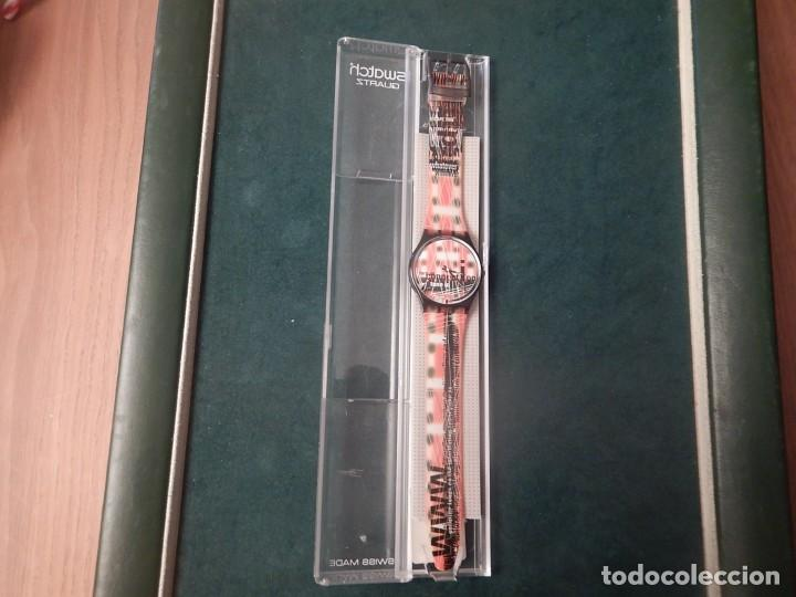 Relojes - Swatch: Reloj swatch - Foto 3 - 189958901