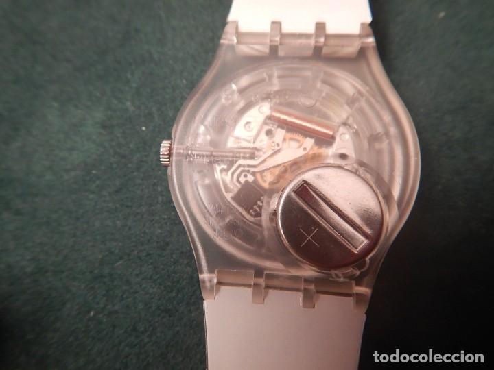 Relojes - Swatch: Reloj swatch - Foto 2 - 189960215