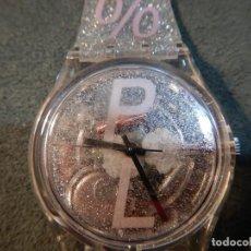 Relojes - Swatch: RELOJ SWATCH. Lote 191292050