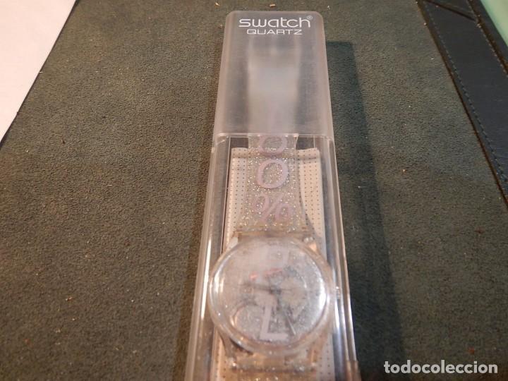 Relojes - Swatch: Reloj swatch - Foto 6 - 191292050