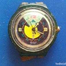 Relojes - Swatch: RELOJ SWATCH.. Lote 191370198