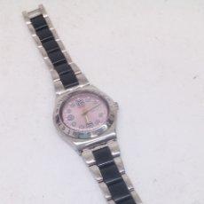 Relojes - Swatch: RELOJ SWATCH. Lote 191496282
