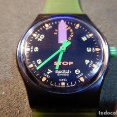 Relojes - Swatch: RELOJ SWATCH. Lote 191662656