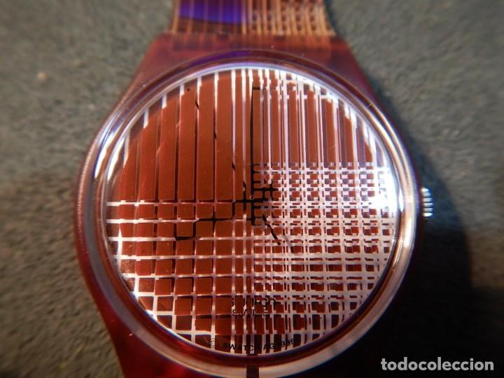 Relojes - Swatch: Reloj swatch - Foto 3 - 191662833