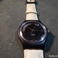 Relojes - Swatch: RELOJ SWATCH AUTOMATICO. Lote 191756870