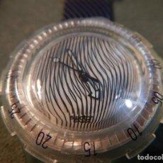Relojes - Swatch: RELOJ SWATCH. Lote 191757753