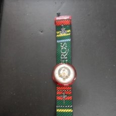 Relojes - Swatch: SWATCH POP. Lote 191767623