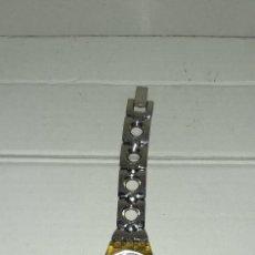 Relojes - Swatch: RELOJ DE PULSERA MUJER SWATCH (FUNCIONA). Lote 193236440