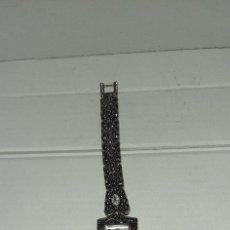 Relojes - Swatch: RELOJ DE PULSERA MUJER YSTIDY (FUNCIONA). Lote 193236467