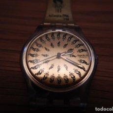 Relojes - Swatch: RELOJ SWATCH. Lote 193313897