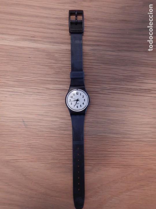 Relojes - Swatch: Reloj swatch - Foto 2 - 193314648