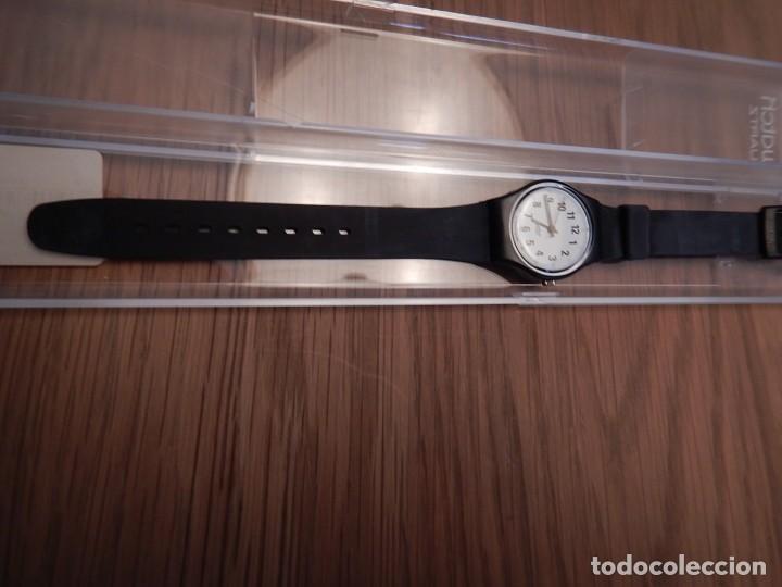 Relojes - Swatch: Reloj swatch - Foto 3 - 193314648