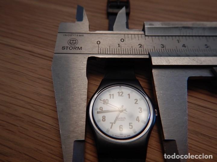 Relojes - Swatch: Reloj swatch - Foto 4 - 193314648