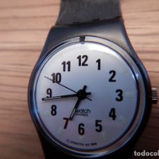 Relojes - Swatch: RELOJ SWATCH. Lote 193314648