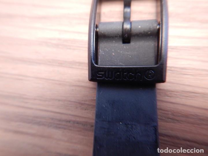 Relojes - Swatch: Reloj swatch - Foto 5 - 193314648