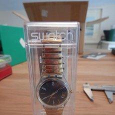 Relojes - Swatch: RELOJ SWATCH. Lote 193315323