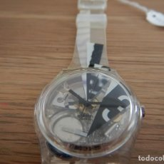 Montres - Swatch: RELOJ SWATCH. Lote 193316126