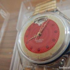 Orologi - Swatch: RELOJ SWATCH AUTOMÁTICO. Lote 193320341