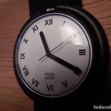 Relojes - Swatch: RELOJ SWATCH POP. Lote 193386145