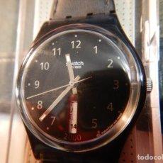 Relojes - Swatch: RELOJ SWATCH. Lote 193386327