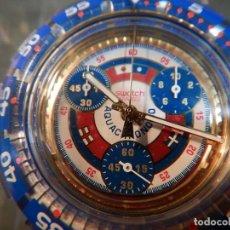 Orologi - Swatch: RELOJ SWATCH. Lote 193387801