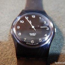 Relojes - Swatch: RELOJ SWATCH. Lote 213687301