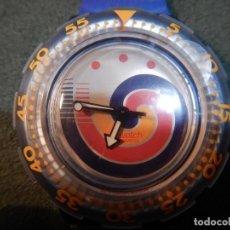 Relojes - Swatch: RELOJ SWATCH. Lote 193422103