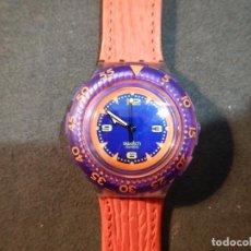 Relojes - Swatch: RELOJ SWATCH. Lote 193422613