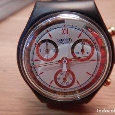 Orologi - Swatch: RELOJ SWATCH . Lote 193440721