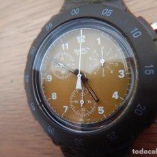 Orologi - Swatch: RELOJ SWATCH . Lote 193555893