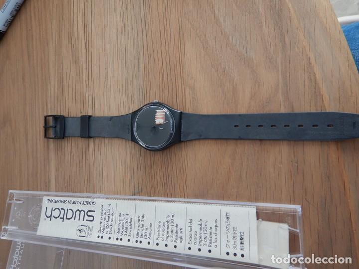 Relojes - Swatch: Reloj swatch - Foto 2 - 193557862