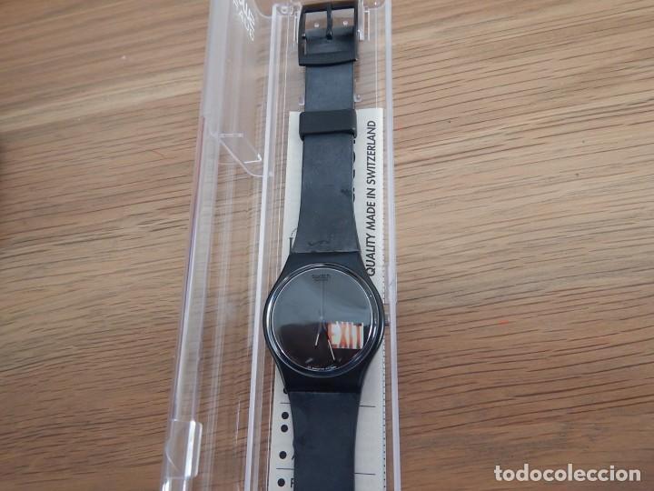 Relojes - Swatch: Reloj swatch - Foto 3 - 193557862