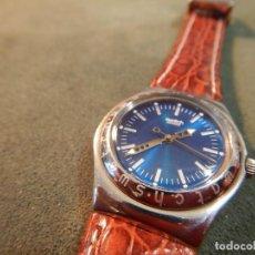 Relojes - Swatch: RELOJ SWATCH. Lote 193613080