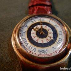 Orologi - Swatch: RELOJ SWATCH. Lote 193614421