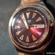 Relojes - Swatch: RELOJ SWATCH . Lote 193640728