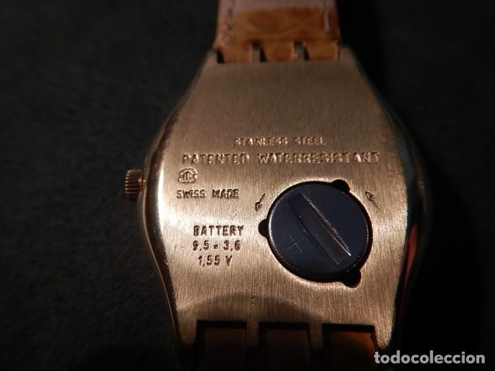 Relojes - Swatch: Reloj swatch - Foto 3 - 193640728