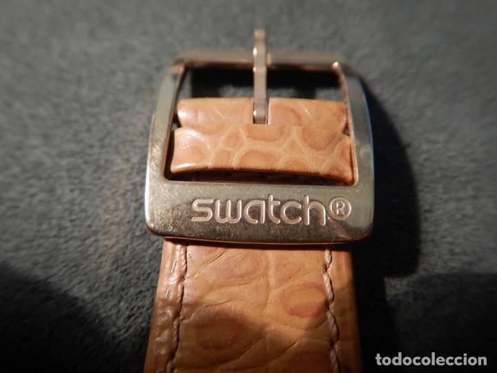 Relojes - Swatch: Reloj swatch - Foto 5 - 193640728
