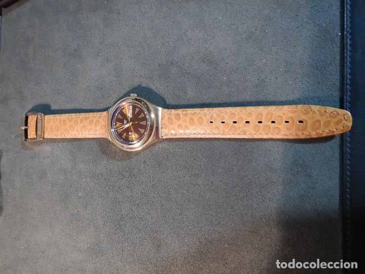 Relojes - Swatch: Reloj swatch - Foto 6 - 193640728
