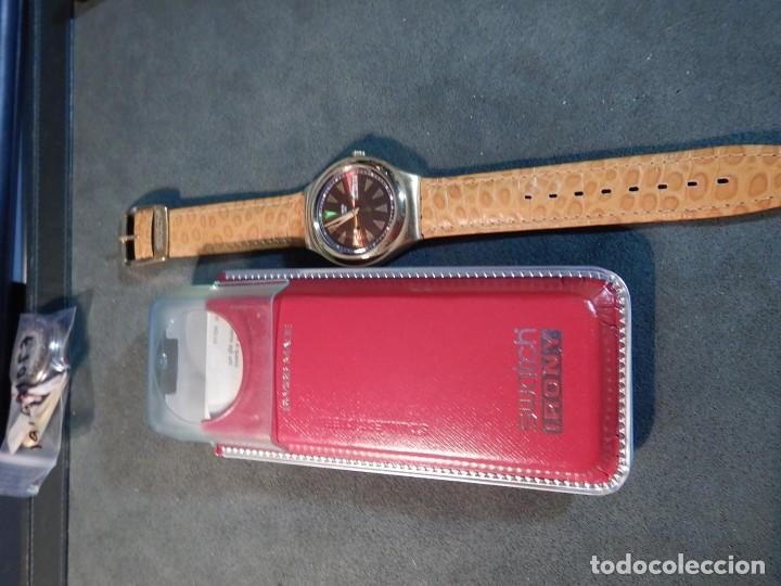 Relojes - Swatch: Reloj swatch - Foto 7 - 193640728