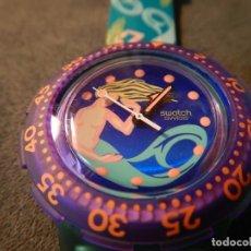Relojes - Swatch: RELOJ SWATCH. Lote 193673835