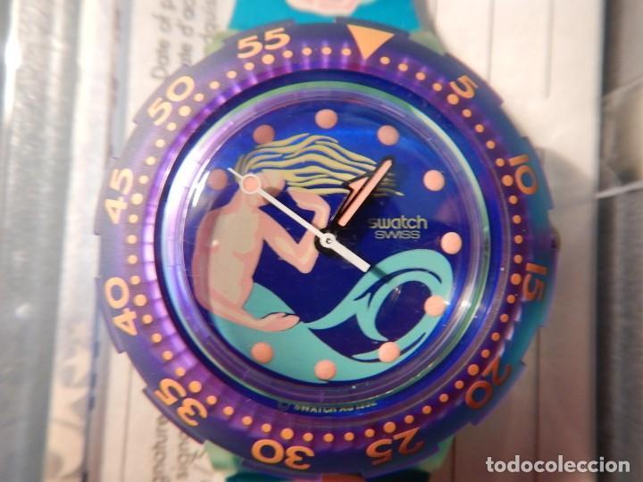 Relojes - Swatch: Reloj swatch - Foto 5 - 193673835
